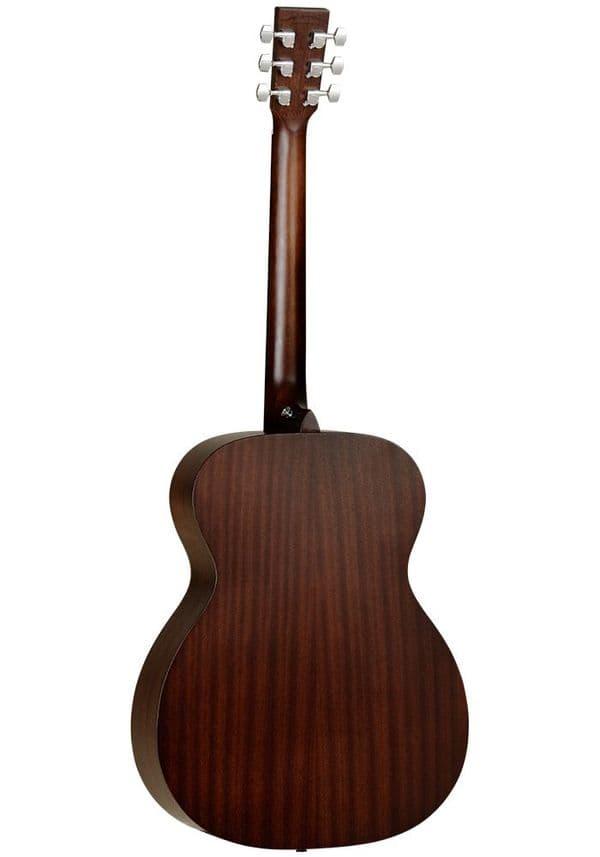 Tanglewood TWCR OE Crossroads Electro  Acoustic